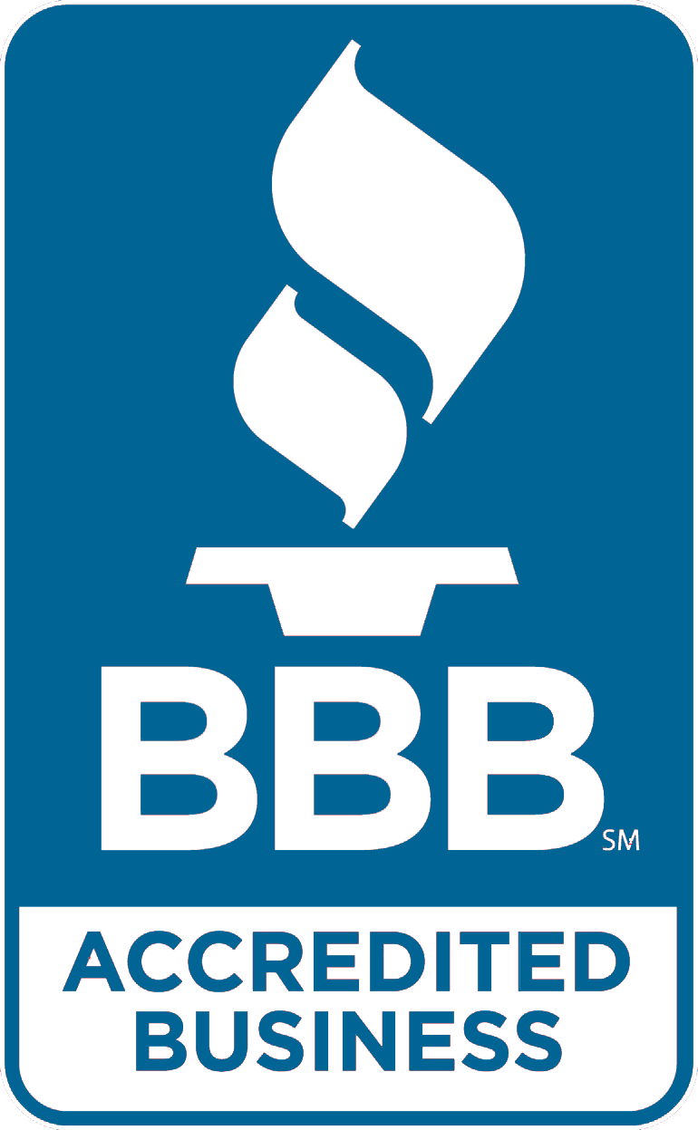 better business bureau san bruno chamber of commerce rh sanbrunochamber com better business bureau vector marketing BBB Logo in Vector Form
