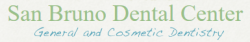 San Bruno Dental Center