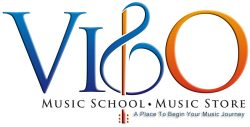 ViBO Music Center