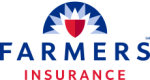 Farmers Insurance Trowbridge Insurance Agency