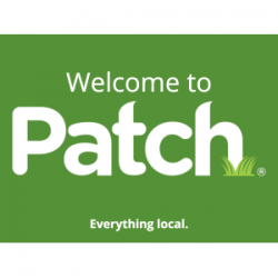 Robert Riechel — San Bruno Patch
