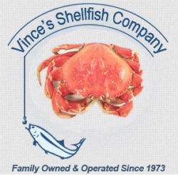 Vince's Shellfish Co.