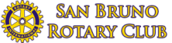 Rotary Club of San Bruno