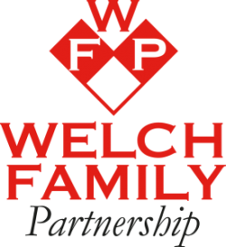 Welch Family Partnership