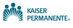 Kaiser Permanente Medical Center