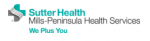 Mills Peninsula Health Services