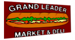 Grand Leader Market & Deli