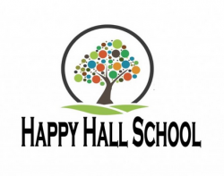 Happy Hall School