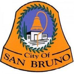 City of San Bruno