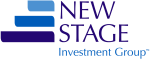 New Stage Investment Group