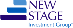 New Stage Investment Group ®