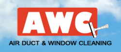 Associated Window Cleaning INC.