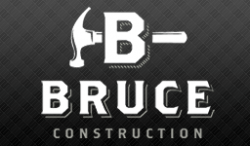 Bruce Construction