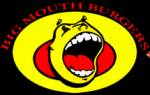 Big Mouth Burger