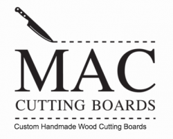 Mac Cutting Boards