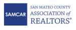 SAMCAR — San Mateo County Association of Realtors
