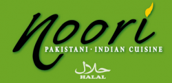 Noori Pakistani & Indian Cuisine
