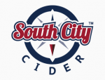 South City Ciderworks