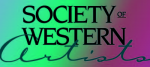 Society of Western Artists