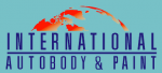 International Autobody and Paint