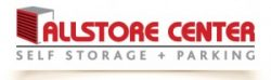 Allstore Center