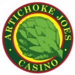 Artichoke Joe's Casino