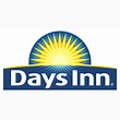 Days Inn Airport West
