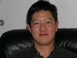 Randal Wong, DDS — Cosmetic and General Dentistry