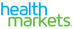 Health Markets with Dion Reyesquiocho