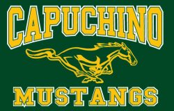 Capuchino High School Alumni Association