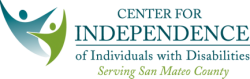 Center for Independence of Individuals with Disabilities (CID)