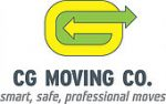 C G Moving Company