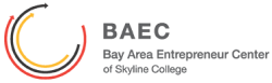 Bay Area Entrepreneur Center (BAEC)