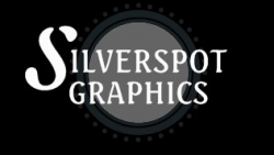 Silverspot Graphics