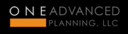 OCM Advanced Planning, LLC