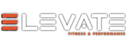 Elevate Fitness & Performance