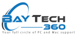 Bay Tech 360, INC