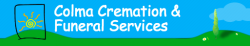 Colma Cremation & Funeral Services