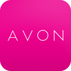 Timeless Beauty – Avon Rep
