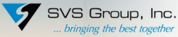 SVS Group, Inc.