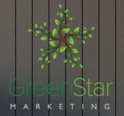 GreenStar Marketing — Josh Steffens