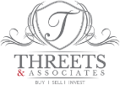 Threets & Associates powered by EXP