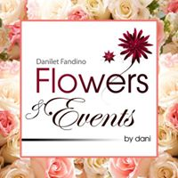 Flowers & Events by Dani