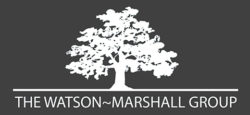 The Watson-Marshall Group