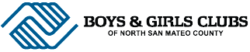 Boys & Girls Club of North San Mateo